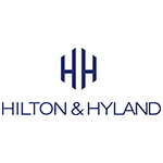 Hilton & Hyland Real Estate