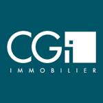CGI Immobilier Nyon
