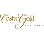 Costa Gold Real Estate
