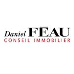 Daniel Feau Conseil Immobilier, SA.