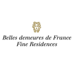 Listed by: Belles Demeures de France