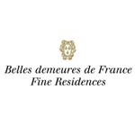Belles Demeures de France