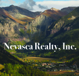 Nevasca Realty