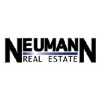 Neumann Real Estate