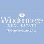 Listed by: Windermere Real Estate Southern California
