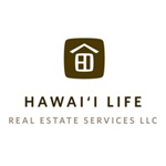Hawaii Life Real Estate Services