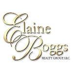 Elaine Boggs Realty Group LLC