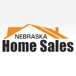 Listed by: Nebraska Home Sales