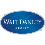 Walt Danley Realty