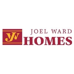 Joel Ward Homes, Inc.