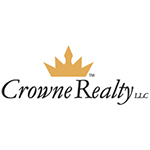 Crowne Realty, LLC