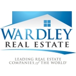 Listed by: Wardley Real Estate