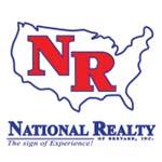 Listed by: National Realty of Brevard