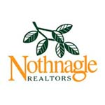 Listed by: Nothnagle Realtors
