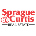 Listed by: Sprague & Curtis Real Estate