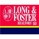 Listed by: Long & Foster Real Estate Inc.