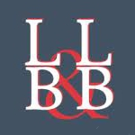 LLB&B, Inc. Real Estate