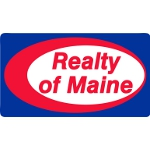 Listed by: Realty of Maine