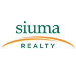 Semusa Realty Corp.