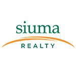 Semusa Realty Corp.