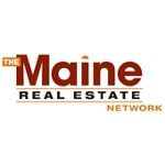 Listed by: The Maine Real Estate Network