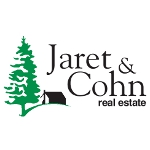 Listed by: Jaret & Cohn