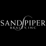 Listed by: Sandpiper Realty