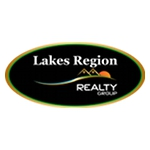 Lakes Region Realty