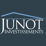 Junot Investissements
