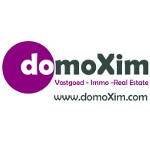 domoXim