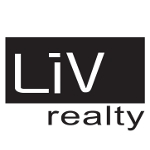 Liv Realty