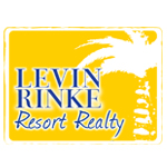 Listed by: Levin & Rinke Resort Realty