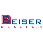 Listed by: Beiser Realty