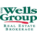 The Wells Group of Durango, Inc