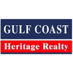 Listed by: Gulf Coast Heritage Realty