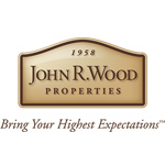 Listed by: John R. Wood Inc.