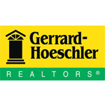 Gerrard-Hoeschler REALTORS