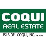 Isla del Coqui, Inc.