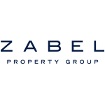 Zabel Property Group