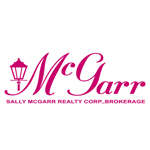 Sally McGarr Realty Corp.