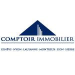 Comptoir Immobilier SA