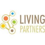 Living Partners Espana SL
