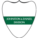 Johnston & Daniel Divison, Brokerage