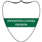 Listed by: Johnston & Daniel Divison, Brokerage