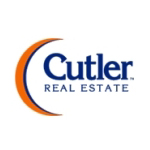 Cutler Real Estate - Columbus
